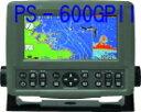 Ps-600gp2-d