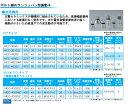 HEC-45282(28kHz) 圧電セラミックス 洗浄機用振動子