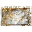 【送料無料◎クーポン対象】【安心の国内発送】 Oliver Gal オリバーガル 約76x51cm No1 Bag Chanel シャネル インテリア 絵画 衣替え 引越し祝い 引っ越し祝い