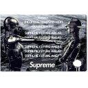 【送料無料+月末クーポン】 Oliver Gal オリバーガル 約91x61cm AWAKEN HYPE BEAST FUTURE シュプリーム Supreme インテリア 絵画 衣替え 引越し祝い 引っ越し祝い