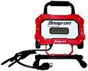 Snap-on スナップオン LED ワークライト 2000ルーメン 作業用