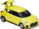 トミカ No.109 スズキ スイフトスポーツ (箱) 101871 タカラトミー ミニカー 車 おもちゃ 【送料無料(北海道、沖縄、離島は配送不可)】