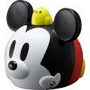 【数量限定目玉】はじめて英語 ミッキーマウス いっしょにおいでよ タカラトミー知育玩具おもちゃベビー