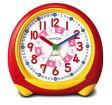 KUMON リニューアル くもん スタディめざまし 公文 くもん出版 知育玩具 教材【RCP】05P27May16