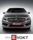 ベンツ グリル Mercedes-Benz A250 Sport Grille Grill With Red Trim For A-Class W176 Genuine New AクラスW176本物の新しいのためにレッドトリムメルセデス・ベンツA250スポーツグリルグリル