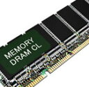 メモリー増設【ノートパソコン専用】256MB/PC本体をご購入時に追加できるオプションです P20Feb16