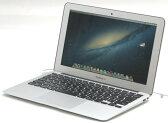 中古パソコン Apple MacBook Pro MD224J/A (Corei7 11インチ グラボ ビデオカード AirMac Bluetooth SSD マック アップル)【中古Macintosh】【中古】 P20Feb16