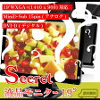 secret-5/超お買い得!シークレット液晶モニター 19インチTFTワイド【送料無料】