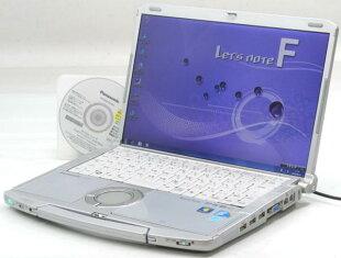 CF-F10AWHDS
