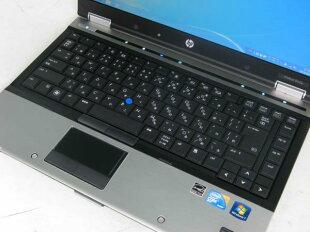 HPEliteBook8440pCorei5
