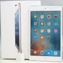 Apple iPad mini MD531J/A(アップル ...