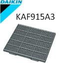 Kaf915a3