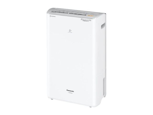 Support ◆ ◆ ◆ ◆ Panasonic Panasonic 23 mats for F-YHJX120 hybrid type dehumidification drying machine Panasonic nanoe dehumidification machine dehumidifier with dryer. Silver F-YHJX120-S champagne F-YHJX120-N ★ ☆ lowest challenge ranking