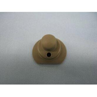 象印ZOJIRUSHI包裝消耗品水壺零部件不銹鋼啤酒杯套包裝BB402009M-00
