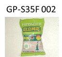 Gp-s35f002