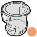 SHARP(シャープ) 掃除機用 ダストカップ部品コード:2171370400 純正部品 消耗品