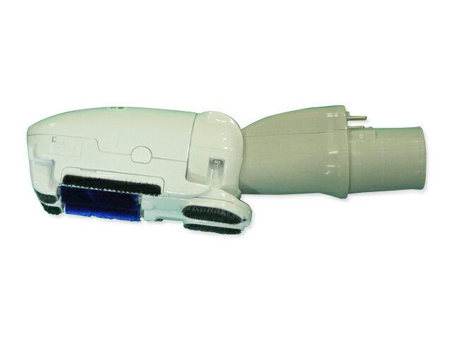 Panasonic(パナソニック) 純正部品コード:AMC88R-TQ0W ◆子ノズル◆◆掃除機用部品 ■新品 純正部品 掃除機用ノズル