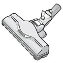 ◆TOSHIBA 純正◆◆◆TOSHIBA 4145H586(東芝) 掃除機 ☆クリーナー用床ブラシ 交換部品 交換用ノズル