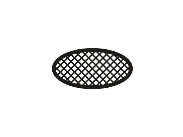 【メール便対応可能】☆パナソニック(Panasonic)☆ アルカリイオン整水器用 フィルター部品コード:PVL-P6161 純正部品 消耗品