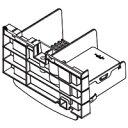 SHARP(シャープ) 洗濯機用 Ag+カートリッジ 部品コード:2106850039 純正部品 消耗品