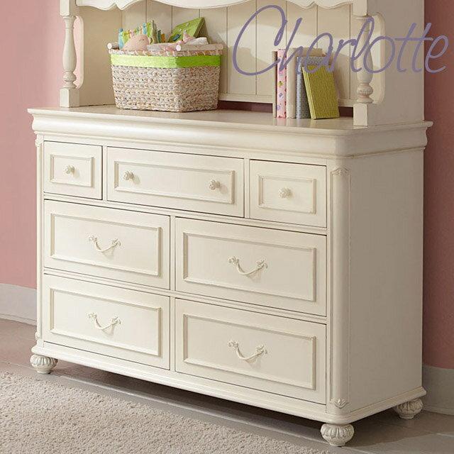 3850 charlotte for M furniture collin creek mall