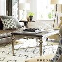 アウトレット輸入家具 センターテーブル 356801 Proximity
