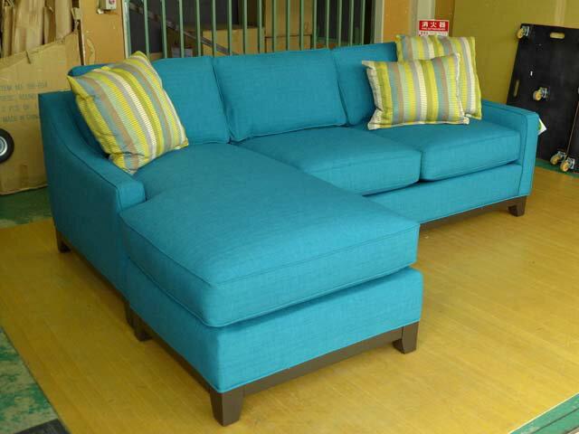 Usfurniture Rakuten Global Market Usa Import Furniture Single Jonathan Lewis Janet Bebbett