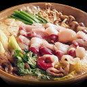 【冬季限定】天然猪肉(兵庫県丹波産)お得な食べ比べ2種 30...