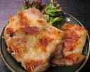 国産 銘柄鶏 銘柄どり もも モモ 鶏モモ肉 お買得な 1kgパック あす楽対応