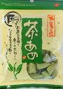 厳選された八女茶の抹茶使用☆無着色の匠作りの一口サイズのかたい八女茶飴 05P05Nov16