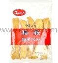 中華揚げパン(友盛油条) 300g×18袋