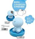 9月中下旬再販予約★電気を使わない 飾る加湿器 『I 039 m Doraemon/ドラえもん』素焼き加湿器(かしつき/インテリア/雑貨/グッズ)DMY-002