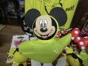 【ディズニー】【Disney】アンテナトッパー【ミッキー☆レインバージョン】【アンテナボール】【USAディズニーショップ限定品】