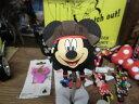 【ディズニー】【Disney】アンテナトッパー【パイレーツ☆ミッキー】【アンテナボール】【USAディズニーショップ限定品】
