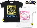 【ゆうパケット可】チョッパーマン Tシャツ(レディース)/ONE PIECE(ワンピース)【RCP】【楽天カード分割】