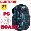 パソコン タブレット男性用 女性用 リュック バッグ 通学 通勤