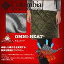 【新春SALE】コロンビア スカート クリフハンガーIIレディーススカート/Columbia - Cliffhanger II Women's Skirt【楽天...