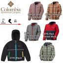 【SALE 30%OFF】コロンビア キッズ ヘイゼンジャケット /Columbia - Youth Hazen Jacket【110,120,130,140c...