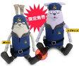 【送料無料】ボリス・コプチェフ ぬいぐるみM(Plush Doll)/ウサビッチ(USAVICH)【RCP】【楽天カード分割】【05P03Dec16】
