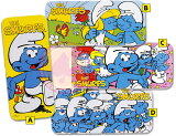カンペンケース/スマーフ(The Smurfs)