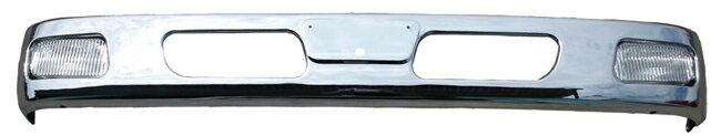 GE(ジーイー)バンパー2t標準 H225フォグ付