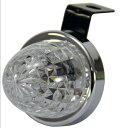 LED3ミニサイドマーカーネオ24V