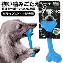 ドギーマン STRONG BONE ストロングボーン M 【...