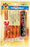 ドギーマン【鶏肉ソーセージ】7本入り puok