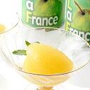 【送料込】国産ラ・フランス缶詰5号缶 12個