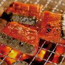 プレミアム鮭の味セット