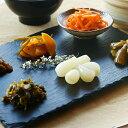 【キャッシュレス5%還元対象】【送料込】りょうぜん漬の福島の味覚詰合せ