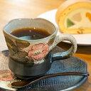 ショッピングコーヒー豆 【送料込】珈琲香坊特選ブレンド4種類(粉)150g