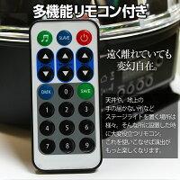 �ߥ顼�ܡ���LS-62���ơ����饤��/����/LED/�饤��/���ơ���/�������/DMX�б���ǥ�/LED�饤��/�������ܡ��륨�ե�����/DMX/�ǥ�����/����/���/�ܡ��륨�ե�����