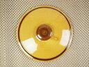 【直火】ラ・プシェロ 7吋フタ【鍋】【耐熱】【陶器】